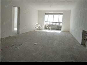 北湖新区南风花园,好楼层楼间距大改合同,送车位储藏室