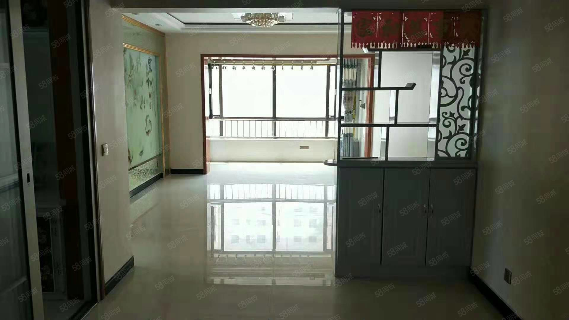宋園新村,精裝2居室,家具齊全,拎包入住,冰箱,洗衣機應有盡