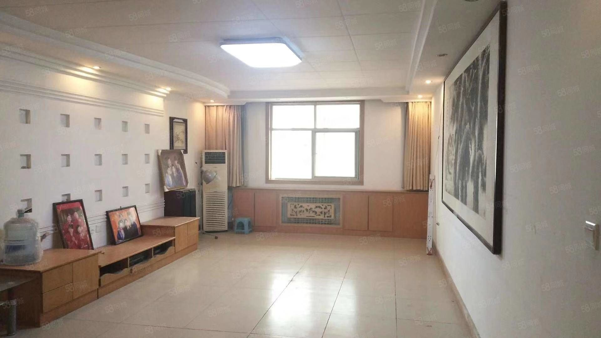 心悦城近安居新村单价4000的房子地下室也有证