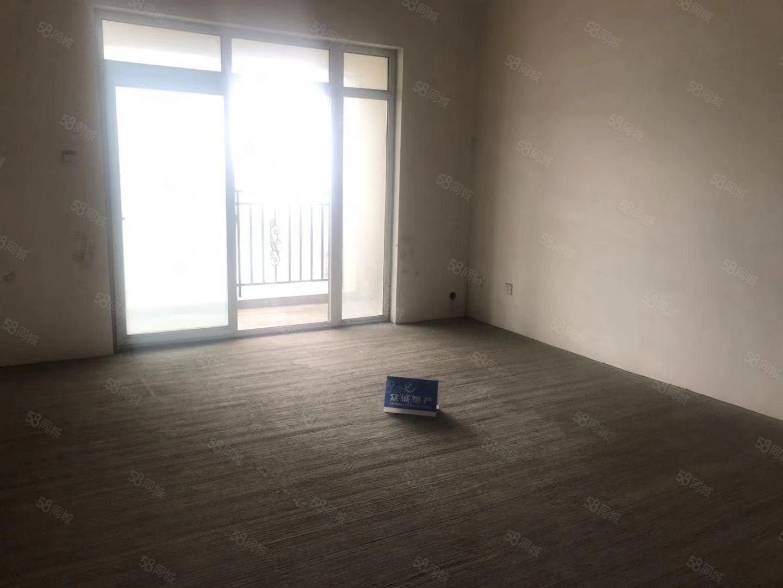 上林西江国际社区一线江景房套三加储藏间低税可按揭有车位