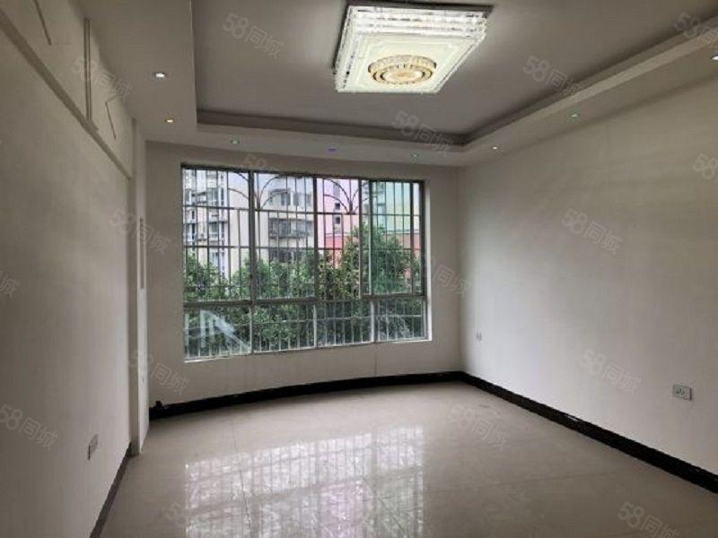 鴻都香榭學區房房東急售買家具就住超級實惠證件齊全