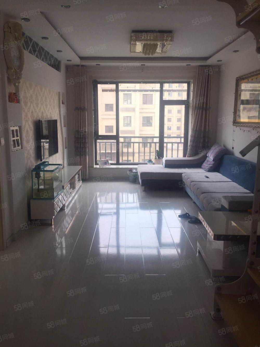 藍灣B區6樓2室一廳南北通透手續齊全可按揭貸款