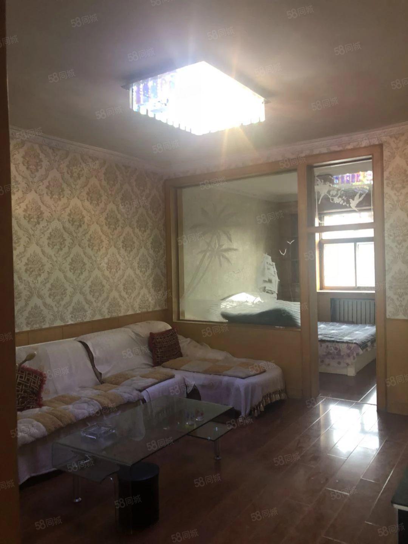 五一東路東方商貿三室首付14萬可過戶好房出售