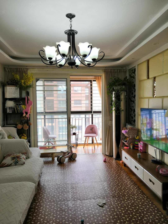 巴塞羅那高層東邊戶3室2衛136平精裝修滿兩年雙證齊全