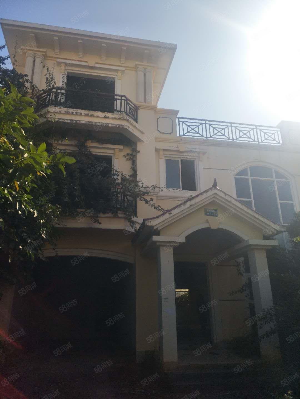 《一号置业》勐卯古镇稀有别墅出售