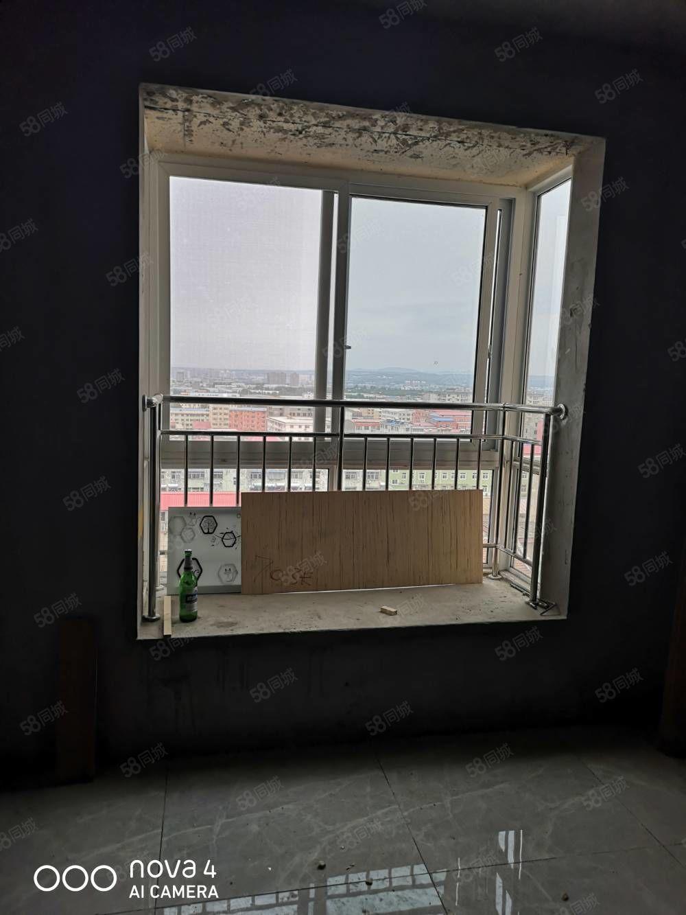 电梯大产权房可走一手安全可靠