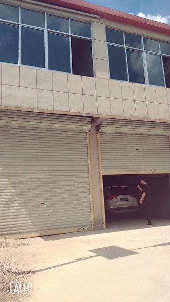淮北南坪小鸡行新小区,2间2层带院有厢房、自住、商业优选