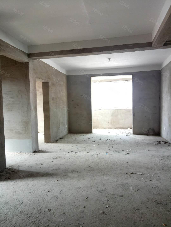 宏阳大厦大润发附近双学中间楼层全明户型房主急售!