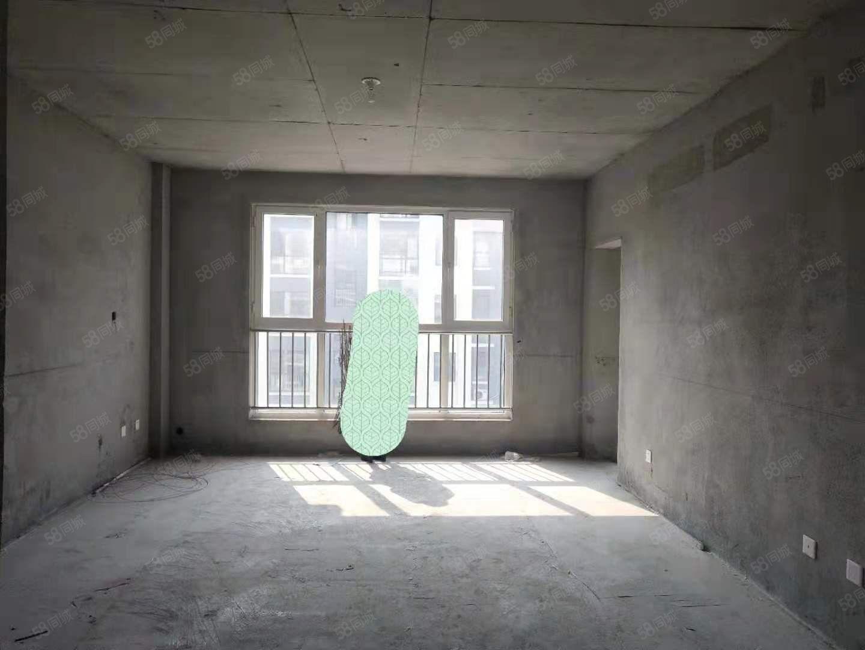 西湖春天3楼,带地上车库,储藏室,毛坯房,南临二中