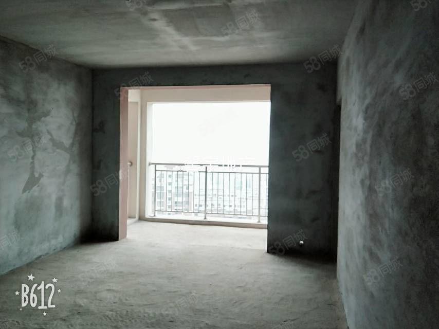 急售新二中斜对面,好楼层,校区房,有钥匙