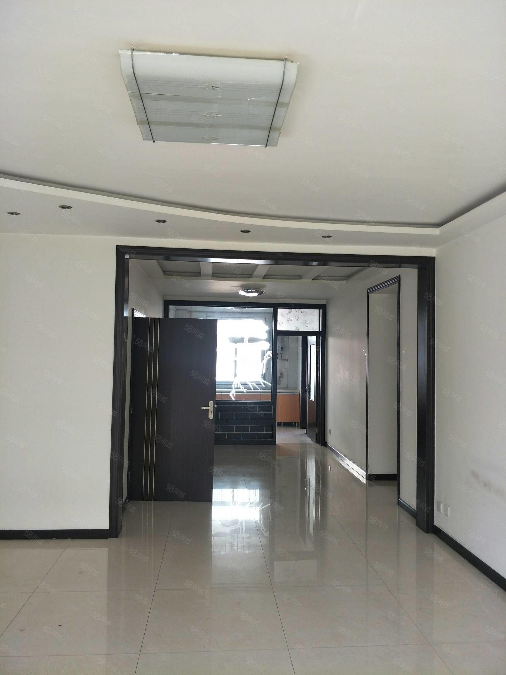 高新一中桃园小区163平米4室2厅2卫中等装修双阳卧