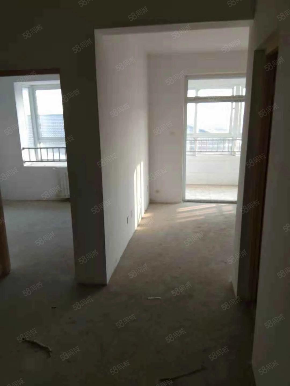 出售金港星城三楼四楼复式房220平5式两厅售价139万