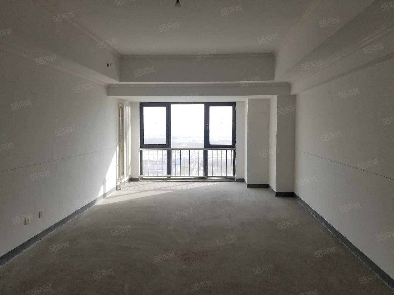 西夏万达广场精品一手房仅剩几套小户型朝阳预购从速月底售完