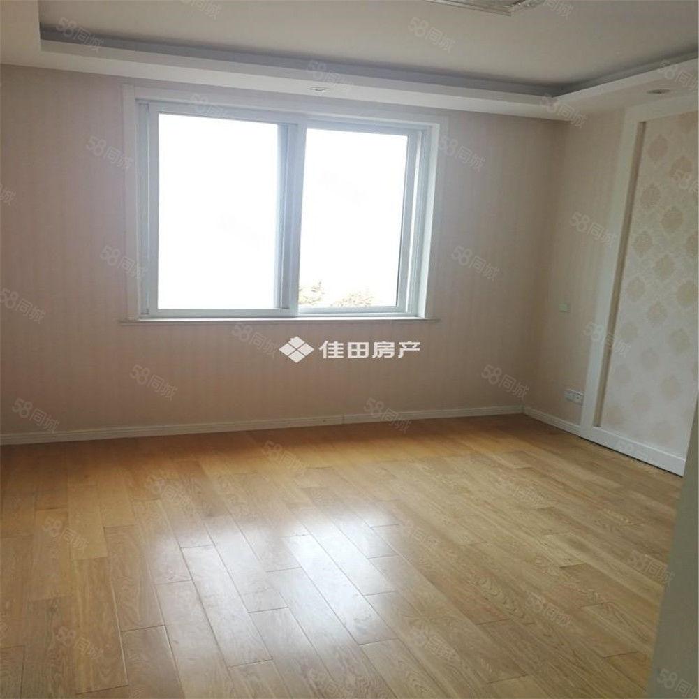 房屋图片5
