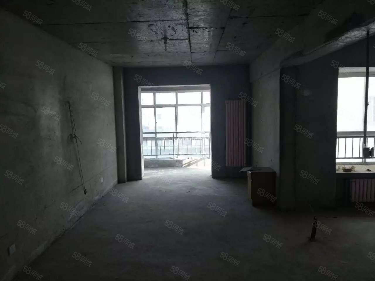 翠厅花苑1室1厅1卫