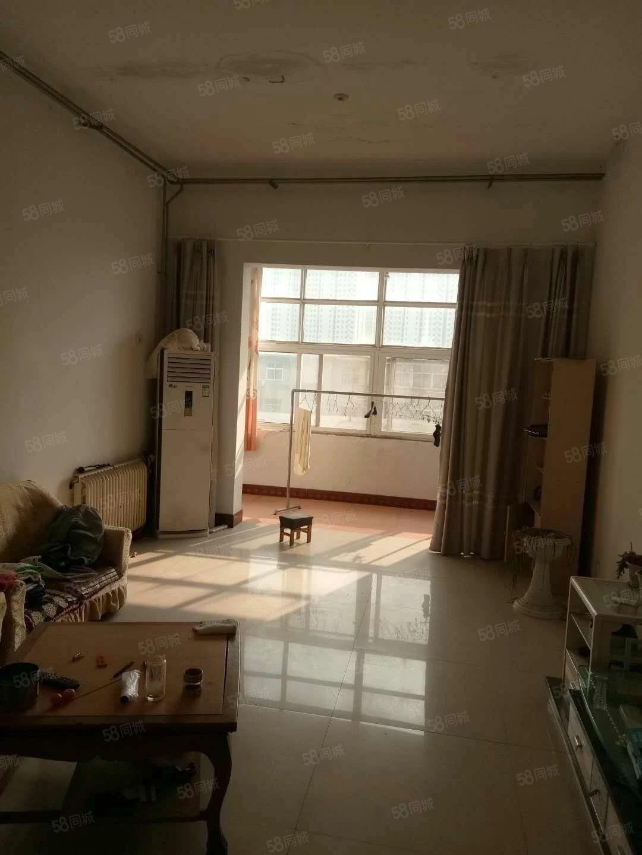红日文景苑西区大三室,附小五中片区房
