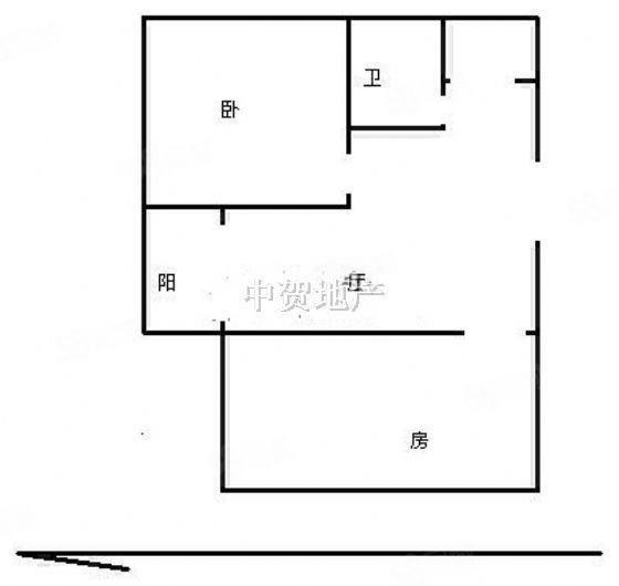 金陵学qu,三朝阳户型,黄金楼层,真实价格,真实房源