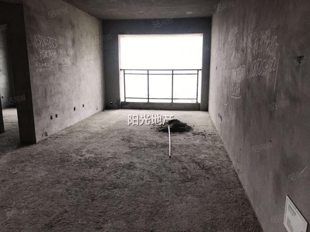 河东东湖丽景血价两房78平67.8万需要置顶房子的业主联系我
