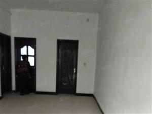 黄岗新村有宅基地证240平五室二厅二卫带地下室32万新房