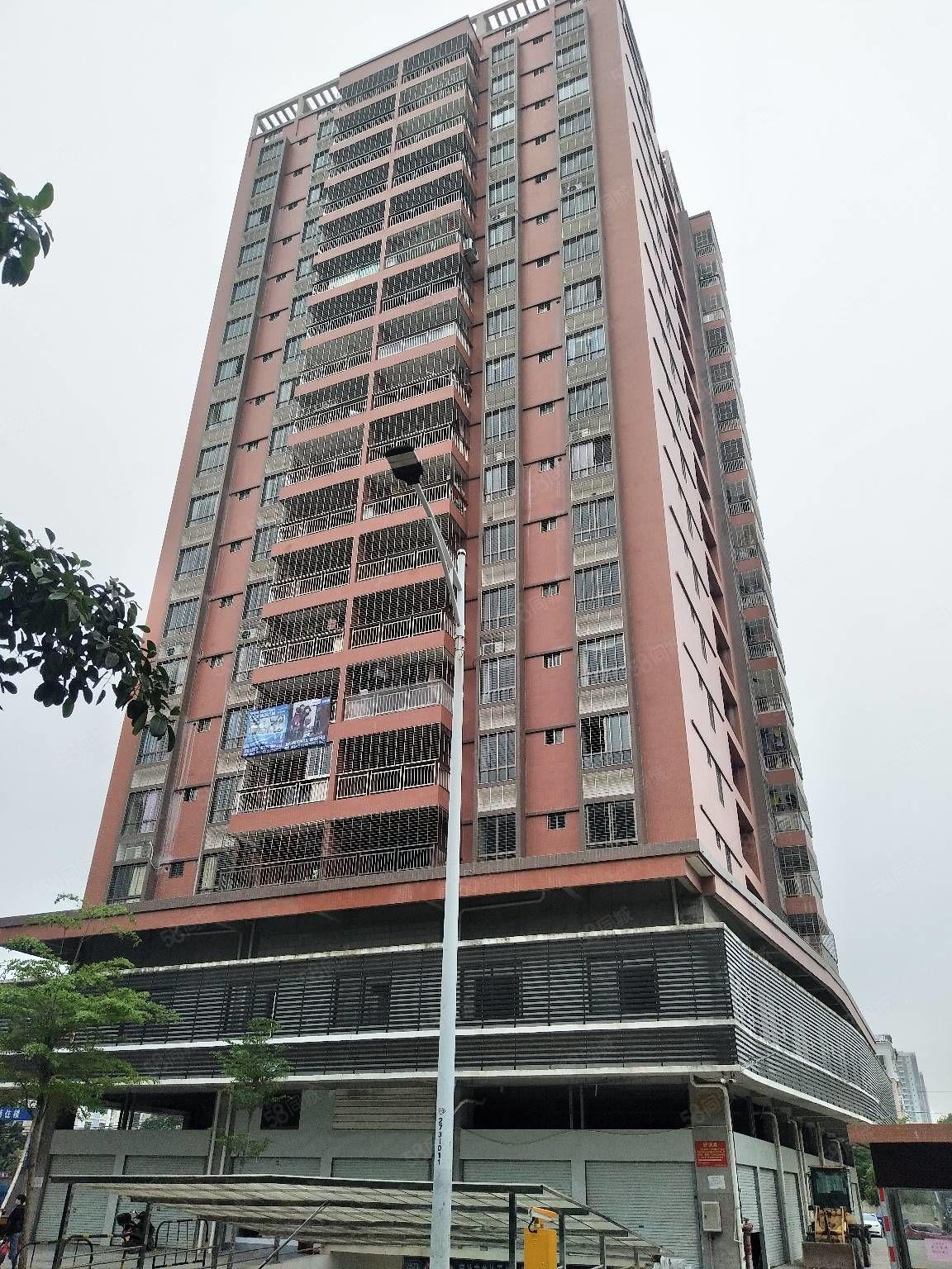 6600平方包改名電梯房開發區賓洋南宛137平方4房