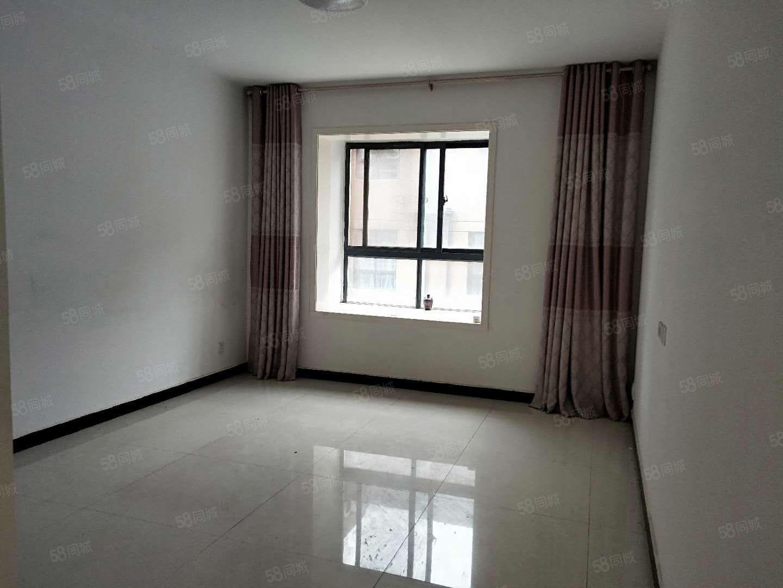 藍灣新城,穩定出租,兩室拎包入住,家具家電齊全,看房方便