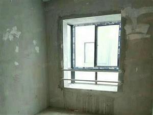 南山�U府,三居室,3580每平米,支持按揭