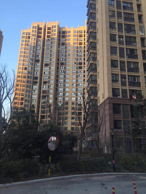 莱迪购物街住房出租4月2日可入住年租金1.6万全配
