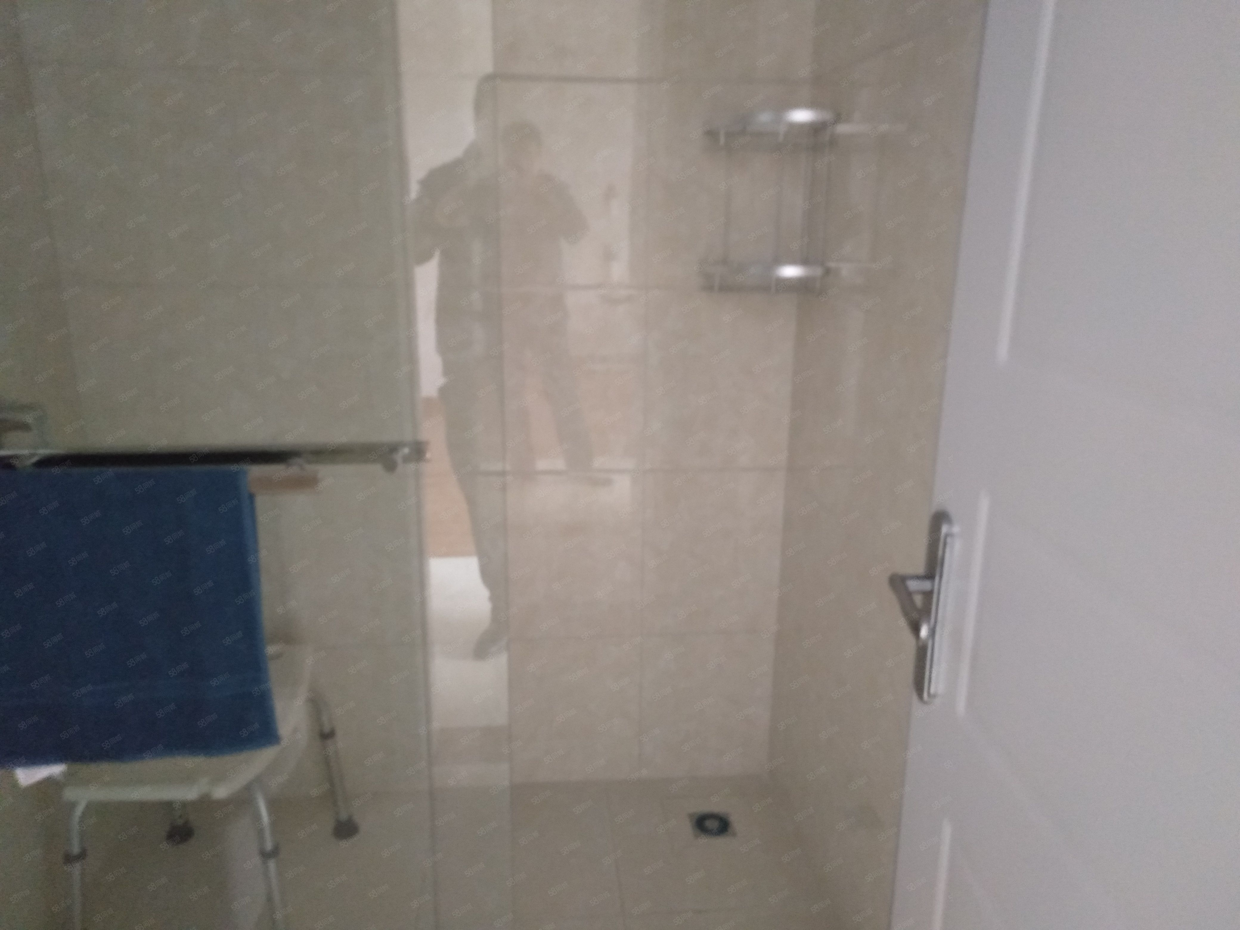 黄山高铁旅游地产欢迎您黄山纳尼亚小镇1室1厅1卫精装全配