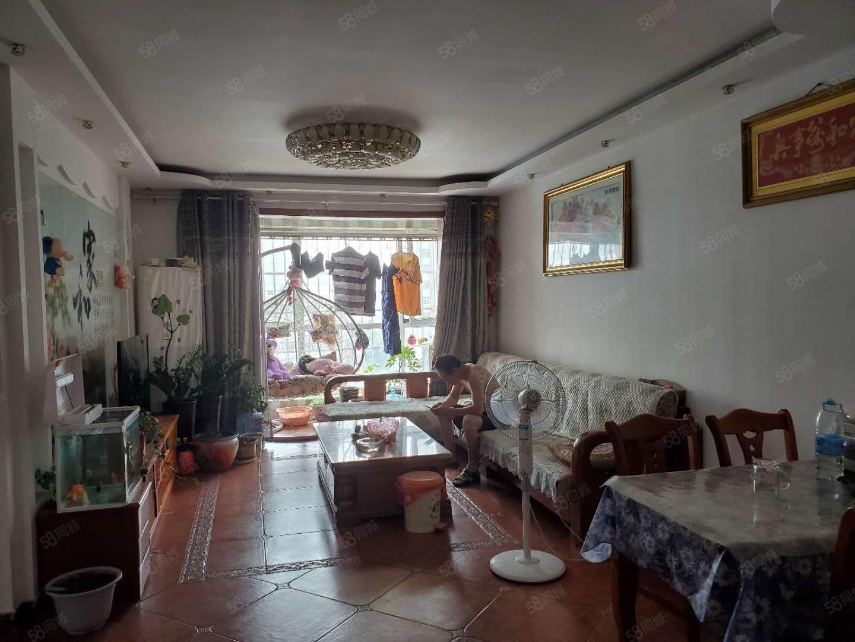 固安二小附近盛世家�@小�^三居室出售150�f�M二