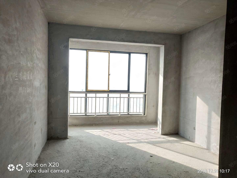皇冠娱乐网站新东未来城,两室两厅一卫,南北通透,位置好,价格优...