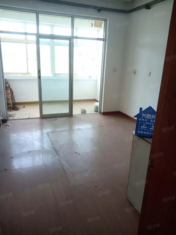 新上慶西小區三室朝陽送地下室油田十中十小鑰匙在手
