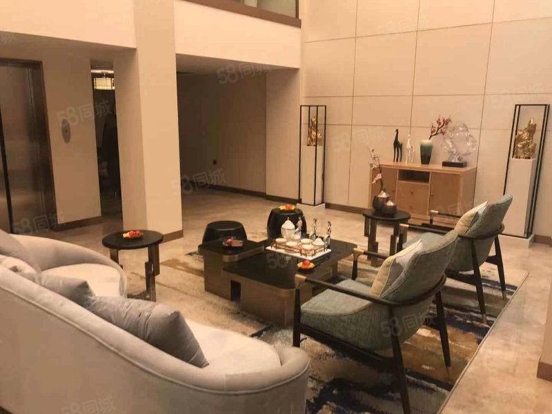 曹州大观园附近曹州书画院上下复室一楼带院老证可按揭