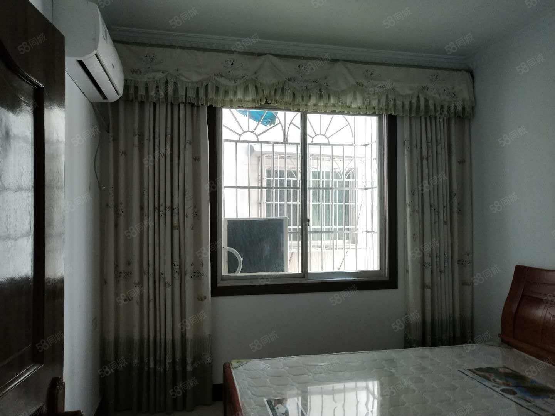 《新家园房产》金滩移动公司旁大四房,4套空调家电齐全拎包入住