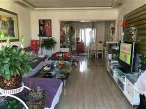 凤凰苑小区2居室南北通透带家具拎包入住光线好
