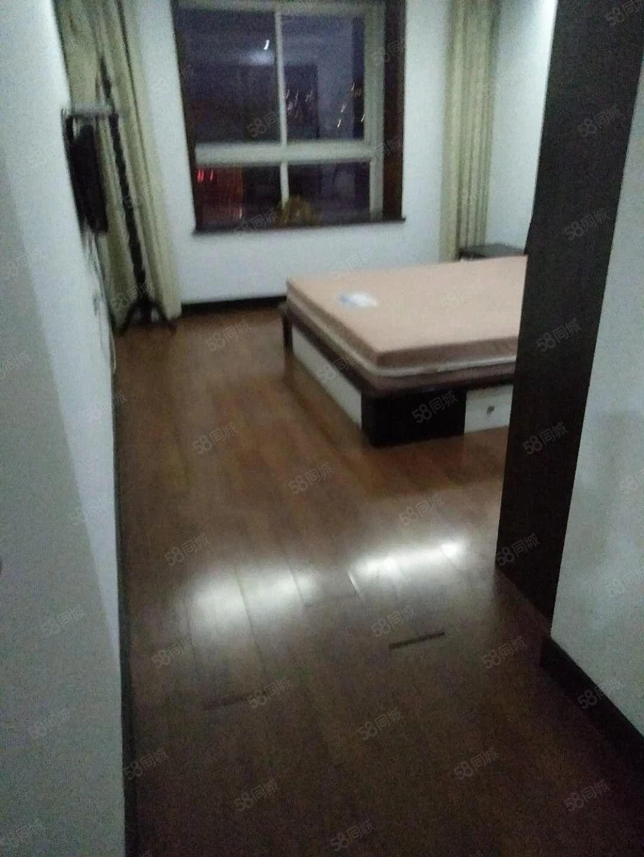扬中市区老华润苏果9楼150平毛坯,另有一个地下停车位...