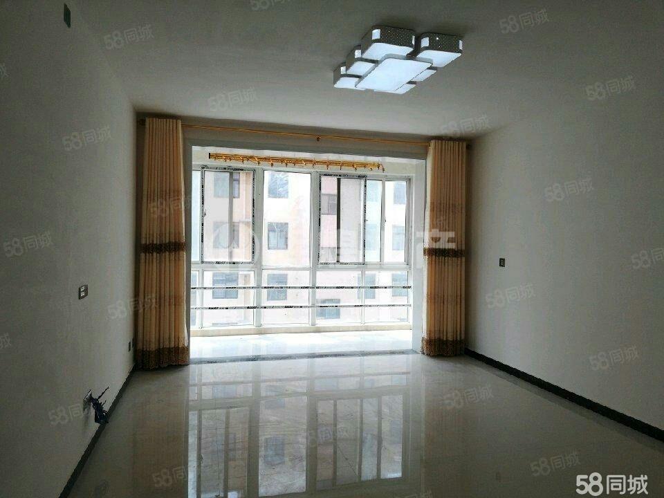 翔宇花园3室2厅2卫130.5平米