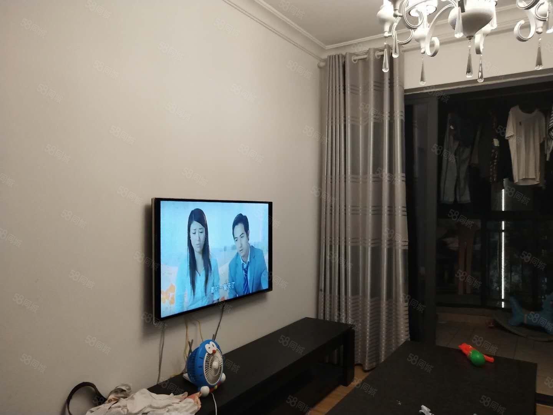 宜春学院旁边碧桂园电梯房19楼,简装3房产证在手,跳楼价甩卖
