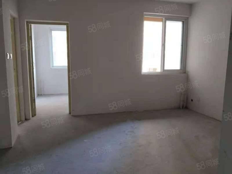 长江路,东城国际准现房三期出售,团购更实惠,国企品质值得信赖