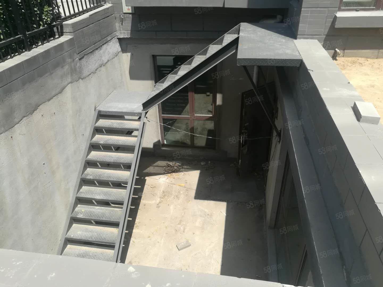 恒建雅苑,一���小院��下�S,首付110�f,月供7200,急售