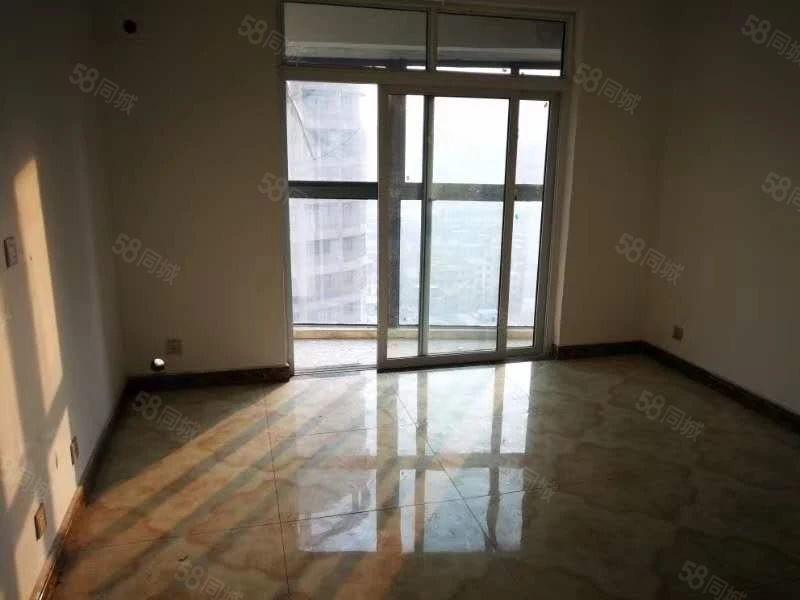 出租:旺角两室两厅,简单装修