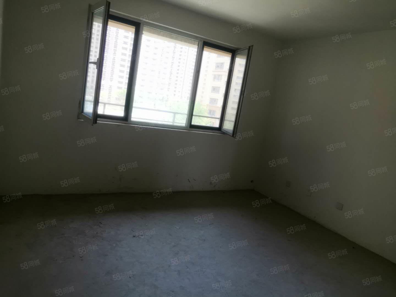 金河湾A区三室两厅两室朝阳不遮挡前后双阳台价格便宜随时看房