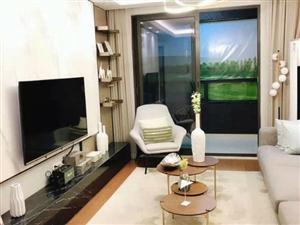石榴湘湖湾,嘉兴湘家荡一线湖景房,均价8800电梯花园洋房