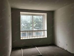 健民小区1楼120平3室2厅2位送储藏室59万
