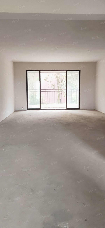 新浦新区中建幸福城C区小洋房接受按揭房东缺钱急售高层的价
