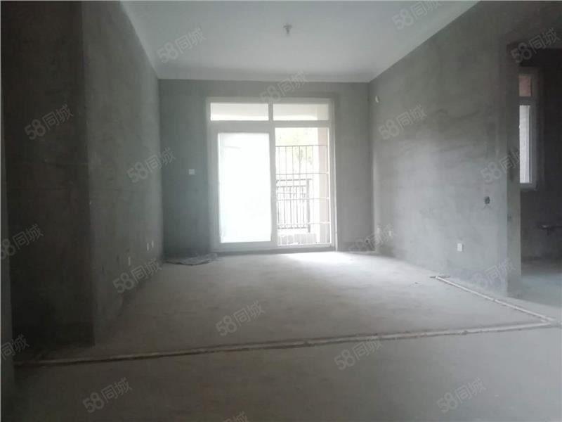 出售建业森?#32844;?#23707;,有房产证契税过二南北通透前后带院看房子方便