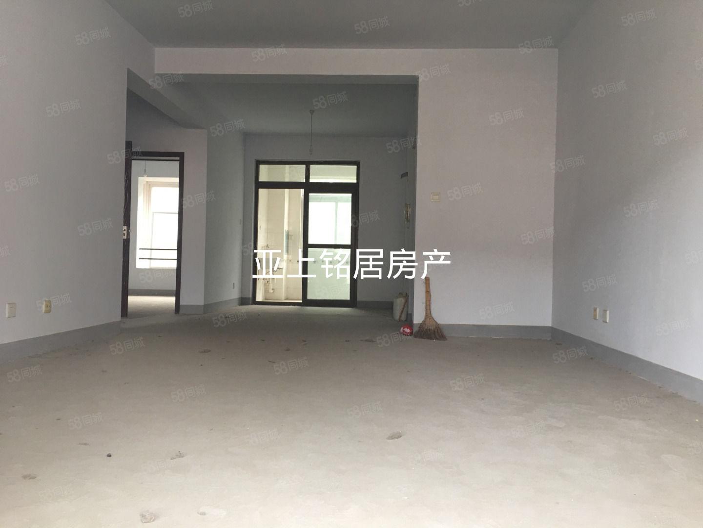 移动公司附近丰辉家园中层清水房两室手续齐全