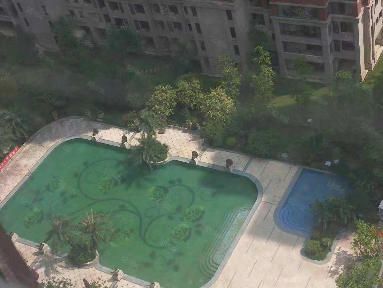 泰禾红树林就卖三天楼层好户型非常好急卖低于行情价