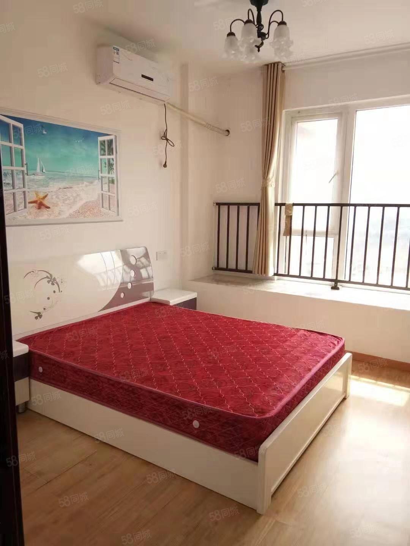 2年起租89方中裝三房一家人住看房隨時方便