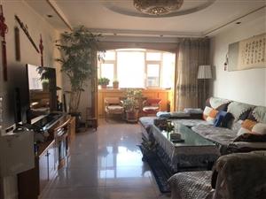 劳教二所两室两厅南北通透精装修拎包入住!