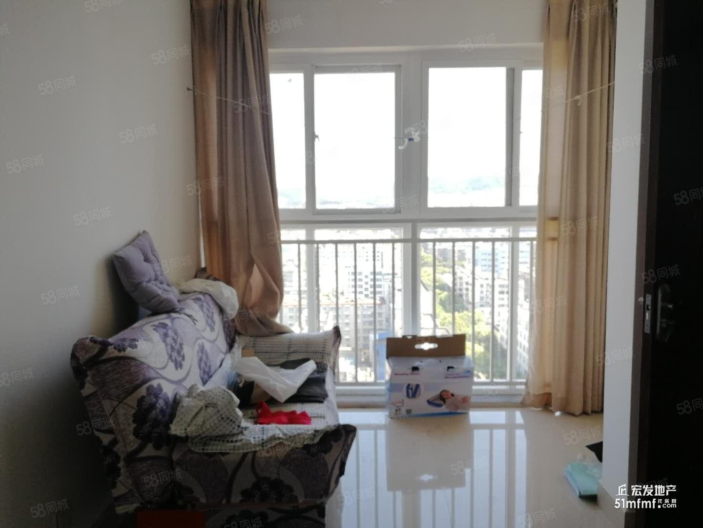 聚缘公寓(一小四中旁)2室2厅1卫中等装修楼层现低于市场价
